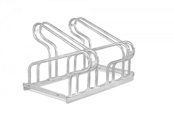 Fahrradständer Maxx - zweiseitig