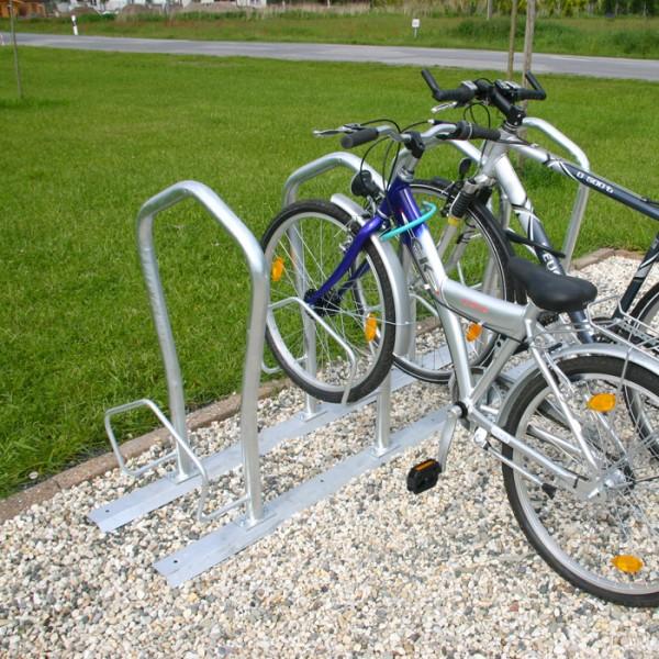 Fahrradständer Ulsberg