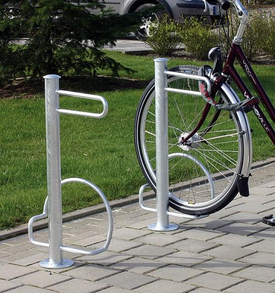 Fahrradparker Inara