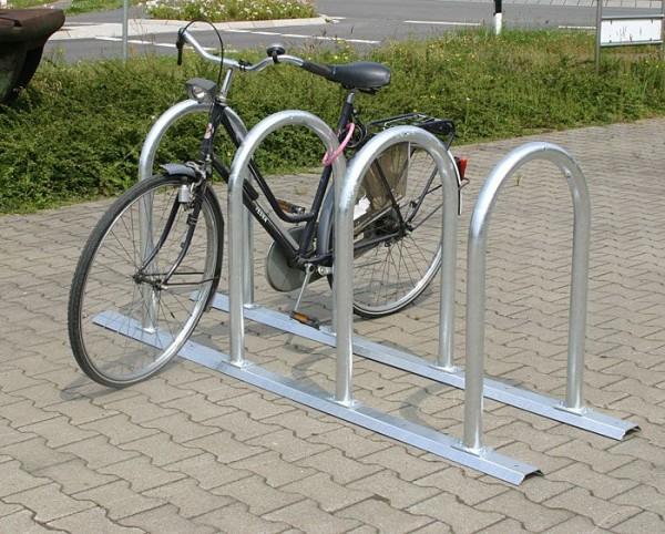 Fahrradständer Emil